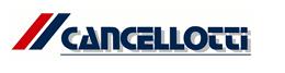 logo_cancellotti