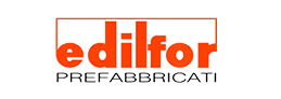 logo_edilfor