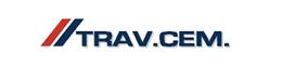 logo_ytravcem